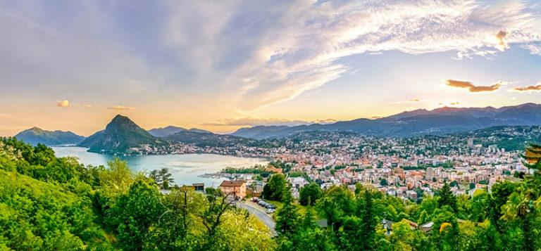 Ticino tra gastronomia e turismo