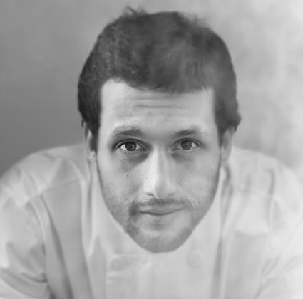 Jaime Pesaque