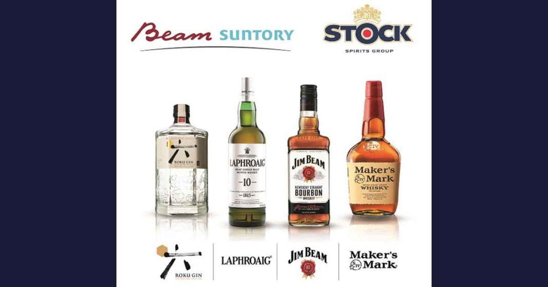 Beam-Suntory-e-Stock-Spirits