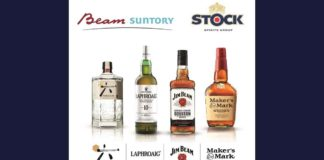 Beam-Suntory-e-Stock-Spirits