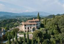Romantik Hotel Relais d'Arfanta - Asolo e dintorni