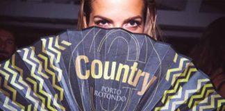 Country Porto Rotondo