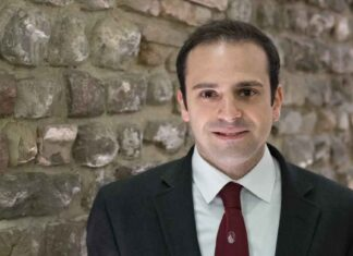 Alessandro Fè