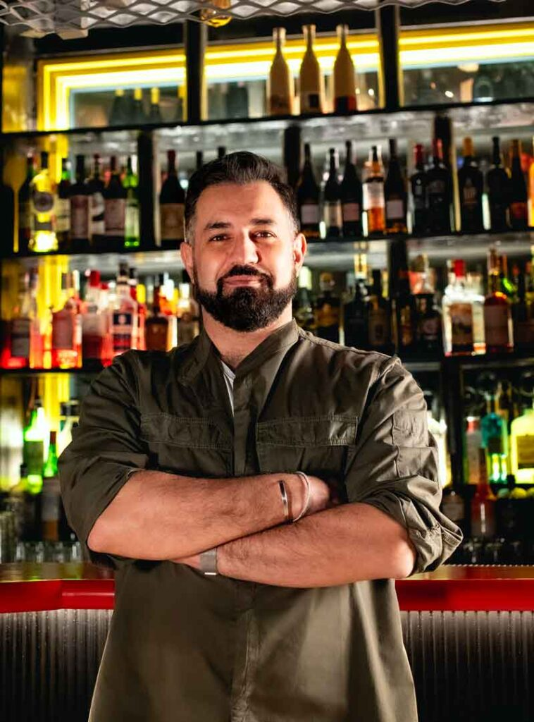 Il-Bartender-Antonio-Tittoni