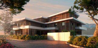 Laqua Resorts
