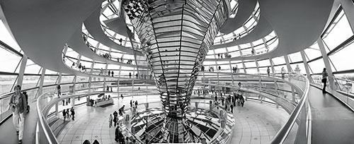 Berlino-Pano1-web