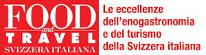 Comunnicazione-Svizzera-Italiana