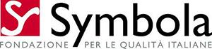Logo-Symbola