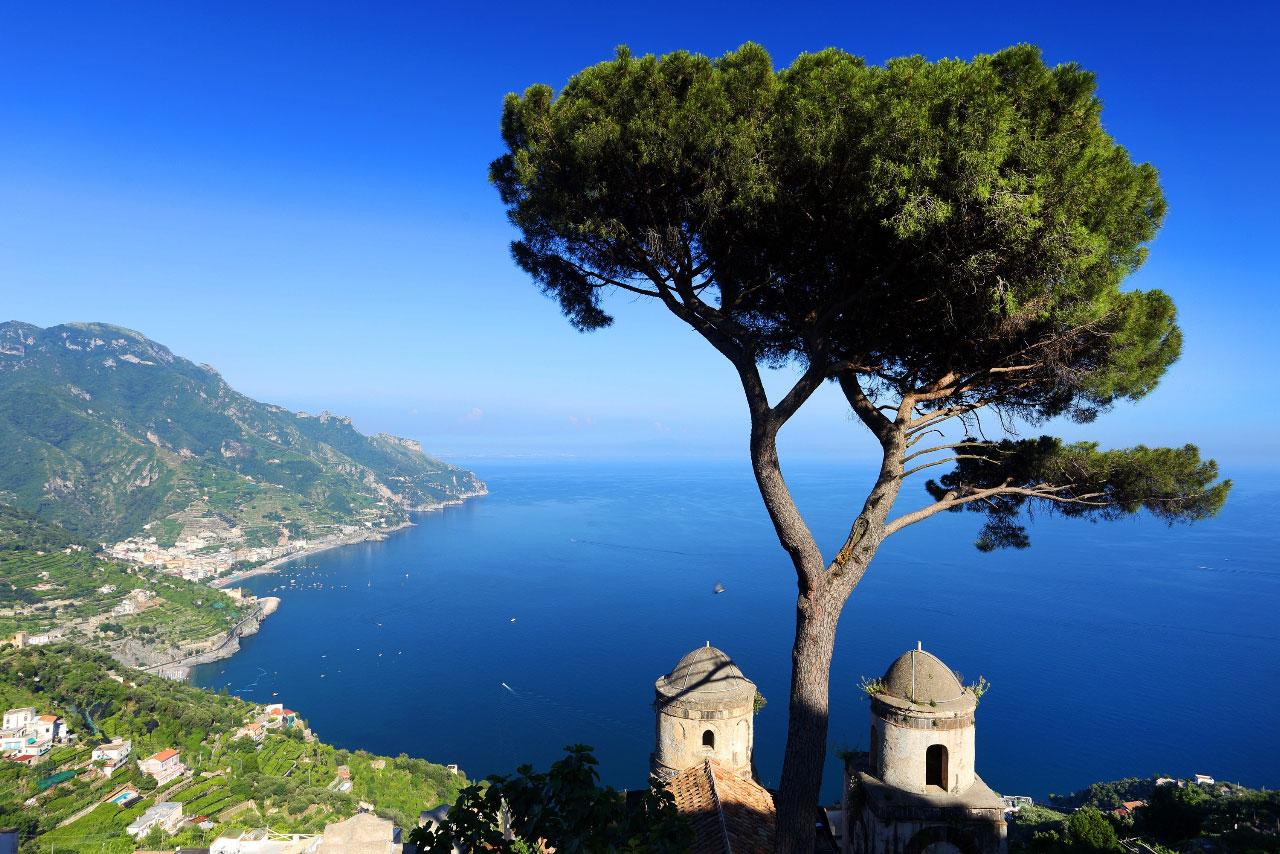 bigstock-Amalfi-WEB