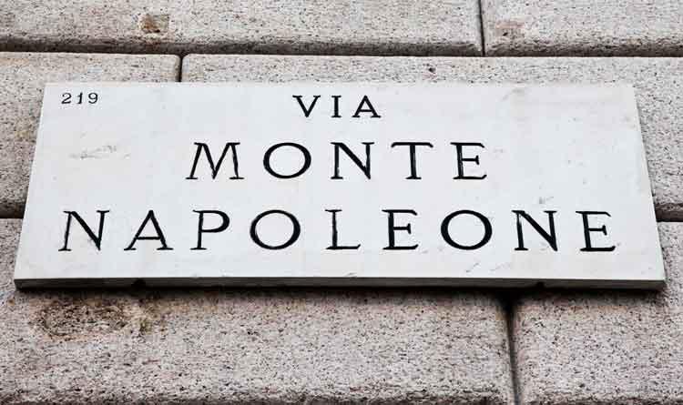 bigstock-Via-Monte-Napoleone-21990179