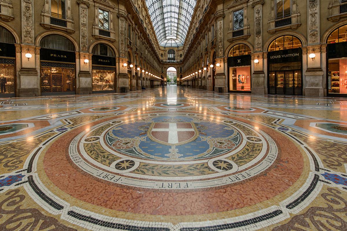MILANO Fotolia_MilangalleriaWEB