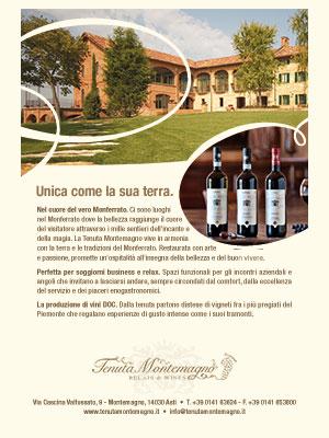 Montemagno-300x400