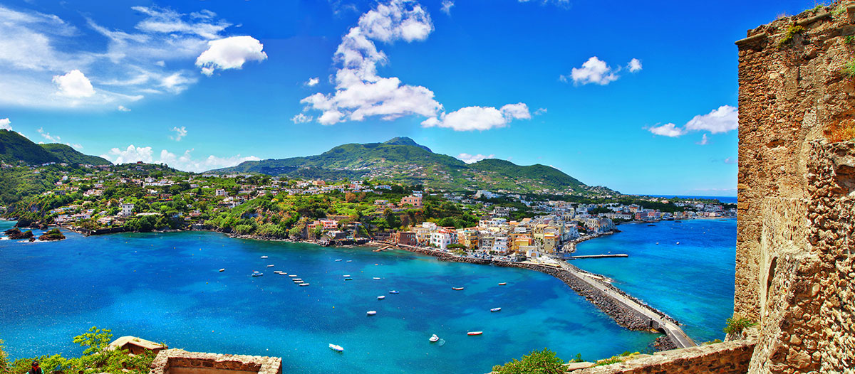 WEBbigstock-beautiful-Ischia-isalnd-view-46201822