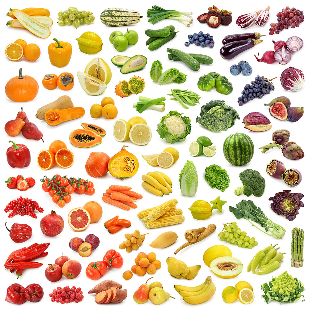 bigstock-Rainbow-collection-of-fruits-a-54003346