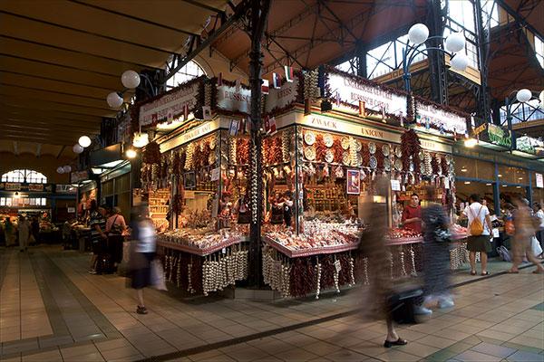great_markethall