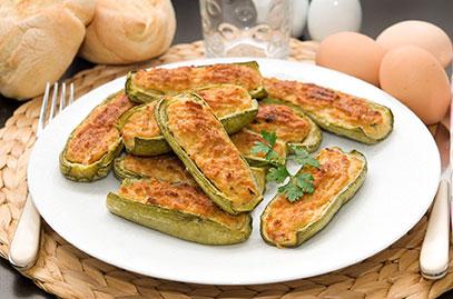 zucchine-ripiene-con-chiampignon