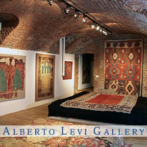 Albi-Gallery-300x300