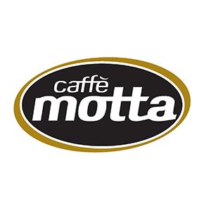 _Caffe_Motta