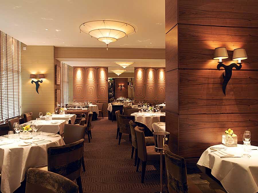 WEBMartin-Wishart-Whole-restaurant-landscape-071