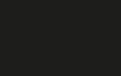 WEBlogo-asotom_black