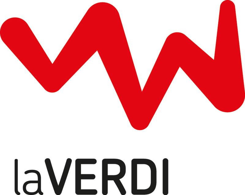 Logo-laVerdi-STAMPA
