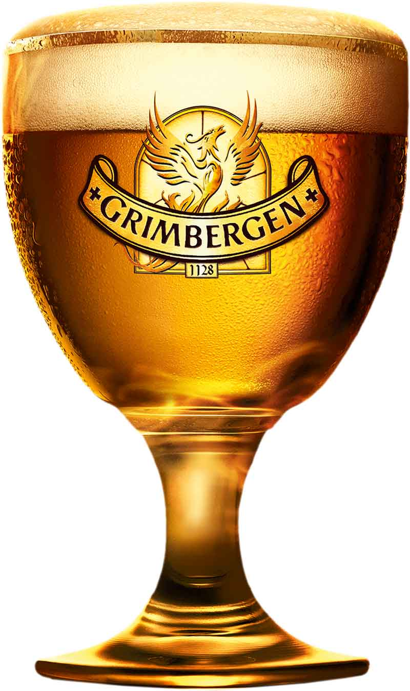WEB-Grimbergen-verre-Blonde-HD