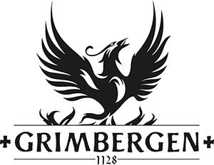 LogoGrimbergen