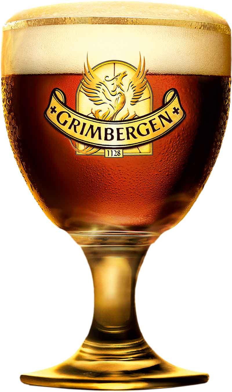 WebGrimbergen-verre-Ambree-HD