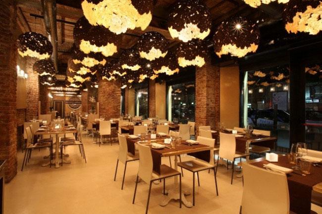 Il Giappone a Milano: ristorante Izu