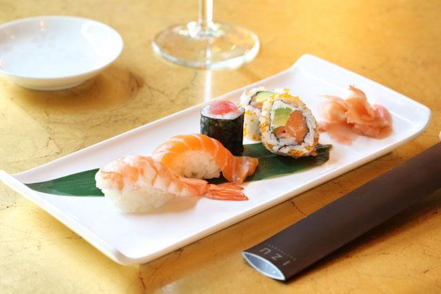 sushi_3