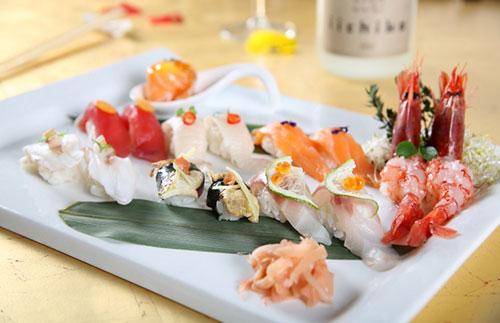sushi_e_sashimi