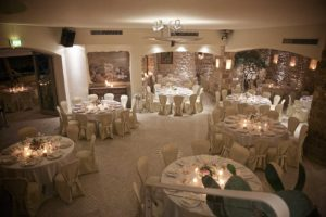 WWWGibò-Luxury-Club-&-Weddings-48