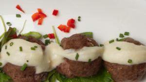 polpette-ristorante-diego-abatantuono-a-milano