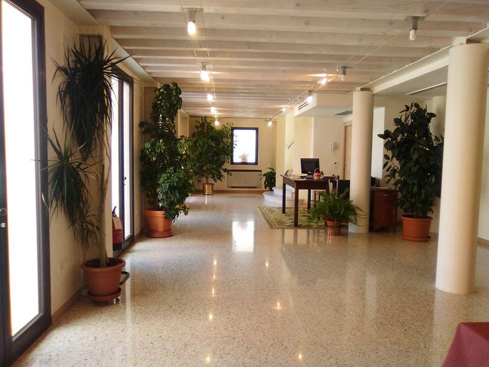 ingresso-reception