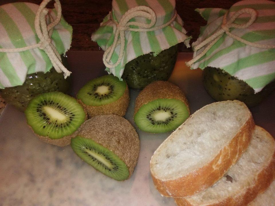 kiwi-bio-a-colazione