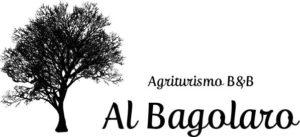 logo-agriturismo-al-bagolaro