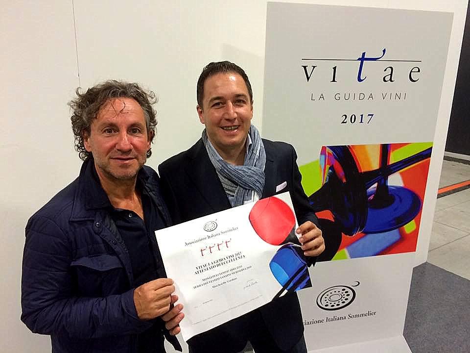 ais-vitae-premiazione-2017-milano-2