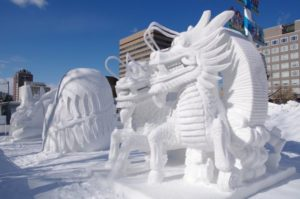 capoavori-artistici-di-neve
