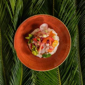 chirashi-bowl