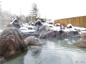 sorgive-di-acqua-calda-onsen-esterno