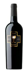 nauna-vino-rosso-noombra