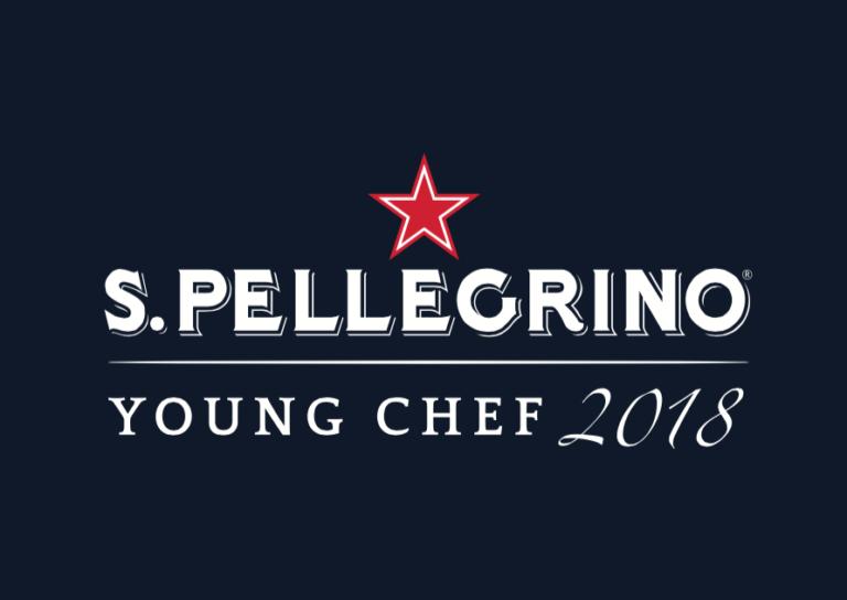 'San Pellegrino Young Chef 2018'. Decisa la giuria della terza edizione