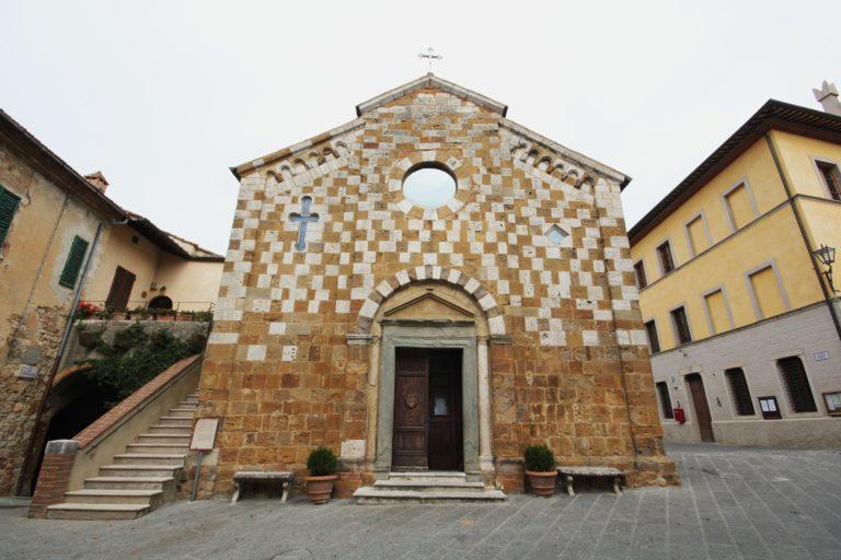 'Toscana Arcobaleno d'Estate' fa tappa a Siena e a Trequanda con i racconti di 'Toscana Ovunque Bella'