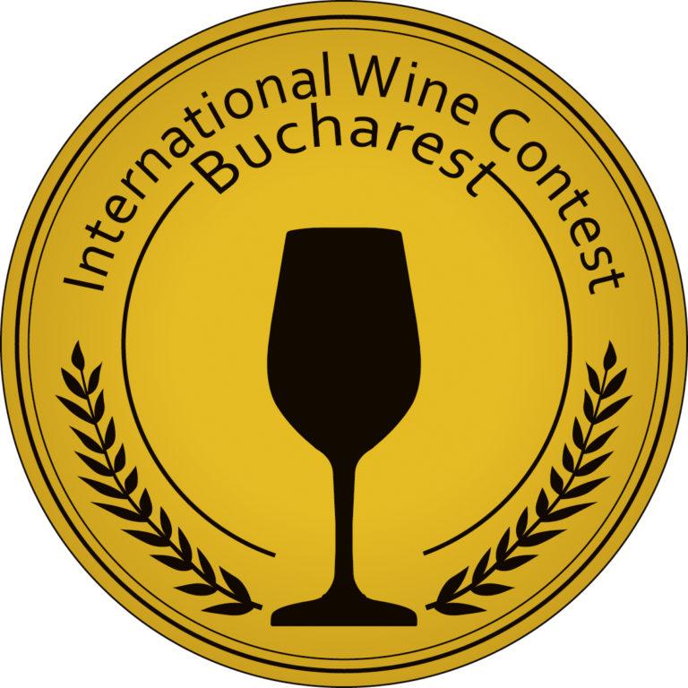 'Marchesi De' Cordano'. Tris di medaglie all'International Wine Contest Bucharest con 'Santinumi' Riserva 2010, 'Trinità' 2012 e 'Brilla' 2016