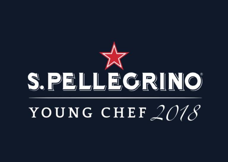 San Pellegrino Young Chef 2018. I piatti dei 10 finalisti italiani