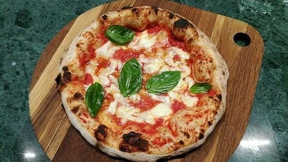 L' Arte del Pizzaiuolo Napoletano è Patrimonio mondiale dell'Umanità