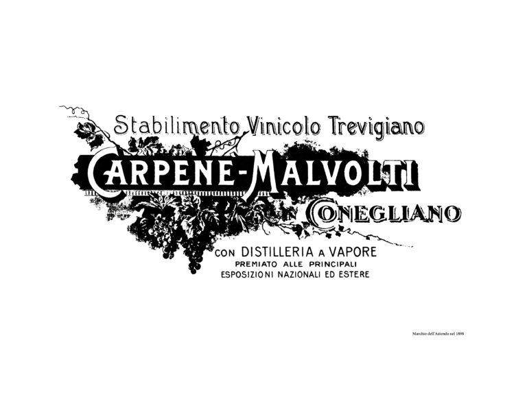 Carpenè Malvolti: al via le celebrazioni per i primi 150 anni dalla fondazione dell'attività d'impresa