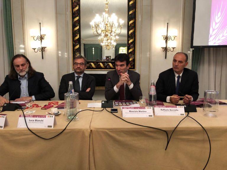 Un 2017 d'Oro … nero: Aceto Balsamico di Modena IGP raggiunge i 97,5 milioni di litri