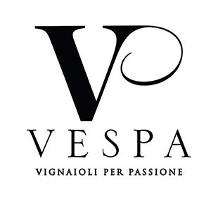 Vespa vini banner