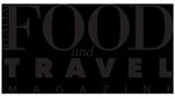 FoodandTravelItalia